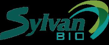 sylvan bio logo